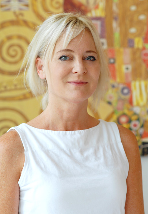Dr. Selma Karaca-Neureither