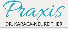 Praxis für Allgemeinmedizin – Dr. Selma Karaca-Neureither Logo